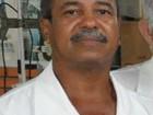 Servidor morre durante incêndio em área da Ceplac em Ilhéus, na Bahia