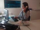 Confira as 112 vagas de trabalho do Sine Porto Velho nesta segunda, 23