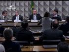 Governistas tentam antecipar votação para afastar Dilma e STF pode decidir