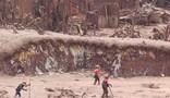 Veja imagens da tragédia em MG (Márcio Fernandes/Estadão Conteúdo)