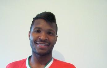 Boa Esporte acerta contratação do volante Fabiano Alves, ex-Londrina