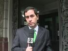 CPI da Merenda vai ao MP pedir depoimentos de investigados