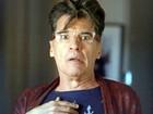 'Curuzes!', dispara Paulo Betti ao saber que público aposta que Téo será assassinado