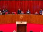 Chapa Dilma-Temer tem julgamento no TSE suspenso e adiado