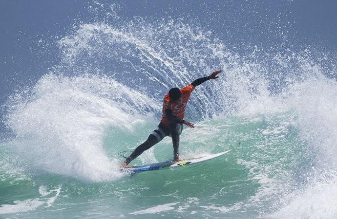 Filipe Toledo, Trestles, surfe, EUA (Foto: Divulgação/WSL)