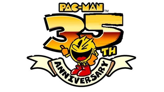 Clássico mascote Pac-Man completa 35 anos de comilança (Foto: Reprodução/Robocraft)