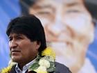 Bolívia decide nas urnas se Evo Morales pode buscar 4º mandato