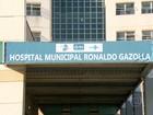 'Máfia da Saúde' do Rio superfaturava preços em até 1.000%, diz MP