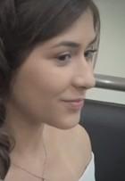 Veja passo a passo de trança com efeito 3D para cabelos longos; vídeo