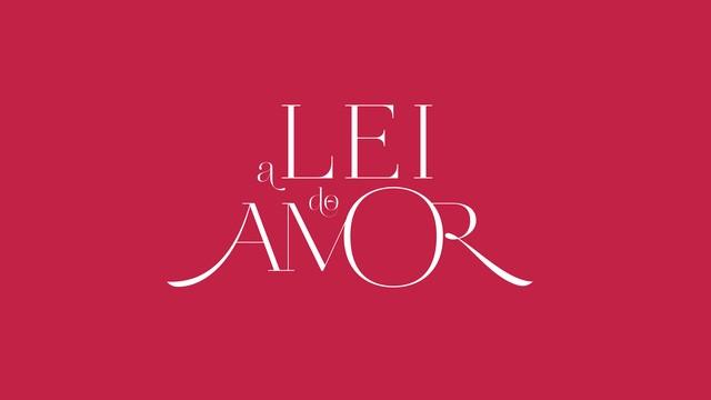 A Lei do Amor tem estreia marcada para o próximo dia 03/09. (Foto: divulgação)