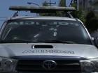 Assaltantes explodem caixas eletrônicos em Aracati, no Ceará