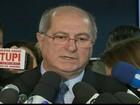 Governo vai estimular migração de rádios AM para FM, diz ministro