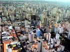 Idioma lidera queixas de estrangeiros que trabalham no interior paulista
