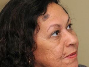 senadora Lídice da Mata (Foto: Saulo Cruz/Agência Câmara)