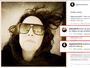 Ana Carolina faz declaração para Leticia Lima: 'Você está em tudo'