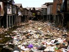 Mostra gratuita de cinema discute meio ambiente em Piracicaba, SP
