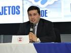 Monitoramento em Manaus será ampliado (Gabriel Machado/G1 AM)
