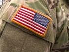Trump proíbe transgêneros nas Forças Armadas dos Estados Unidos