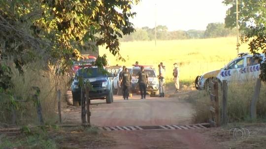 Moradores relatam medo e insegurança, uma semana após ataque em Gurupi