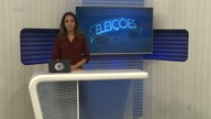 Ibope divulga mais uma pesquisa com as intenções de voto para Governador de Pernambuco