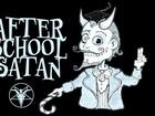 O polêmico grupo 'de Satã' que quer dar aulas nas escolas dos EUA