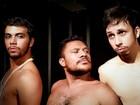 Veja programação do 'Amazônia das Artes' (Sesc Roraima/Divulgação)