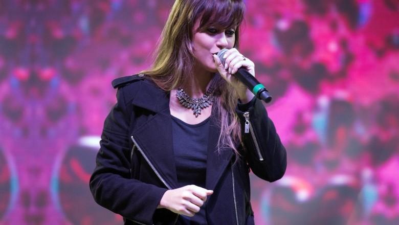 janaynna-cantora (Foto: Divulgação)