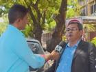 Após saída de médicos, hospital de Porto Grande suspende plantões