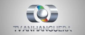 Acompanhe nossas redes sociais  (TV Anhanguera)