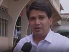 Acre deve transferir 15 detentos para presídio federal do RN, diz secretário