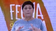 'Fecha a Conta': confira todas as dicas da chef Kátia Barbosa