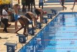 III Torneio Boto Preto de Natação será neste fim de semana, na Vila Olímpica