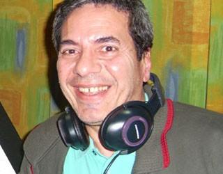 Leonardo Camillo (Foto: Divulgação)