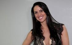 Fotos, vídeos e notícias de Graciele Lacerda