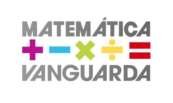 Matemática Vanguarda propõe desafio do conhecimento (Foto: Divulgação/ Vanguarda)