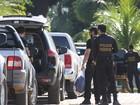 PMs que matavam usuários de drogas e infratores são denunciados pelo MP