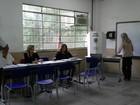 Eleições: domingo de 2º turno tem manhã tranquila em Volta Redonda