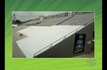 Projeto Retorno do Rei entrega arquibancada do Estádio Baenão no próximo domingo, dia 22