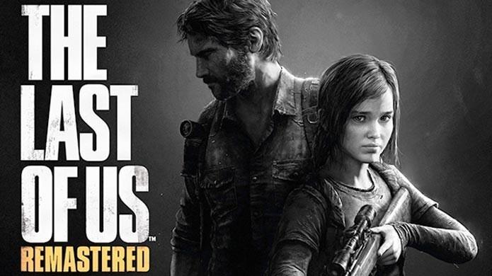 The Last of Us Remastered terá suporte ao PS4 Pro (Foto: Divulgação)