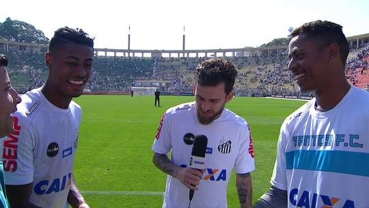 Guerrero #fail, pior melhor Bruno Henrique e Paulinho on fire: o resumão da rodada