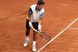 Promessa, Orlandinho tem melhor resultado da carreira no ATP de Santos