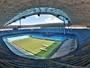 Grêmio ameaça desistir de compra da Arena, e leilão vira plano alternativo