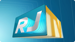 RJTV 1 Edio