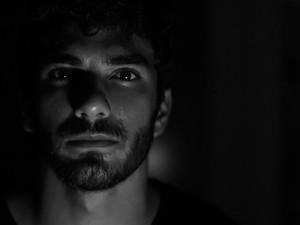 Hugo Moura (Foto: Reprodução / Instagram)