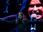 Black Sabbath fecha turnê no Brasil com show histórico em BH