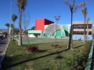 Evento será realizado durante seis dias (Foto: will de Oliver/ Prefeitura de Ferraz de Vasconcelos)