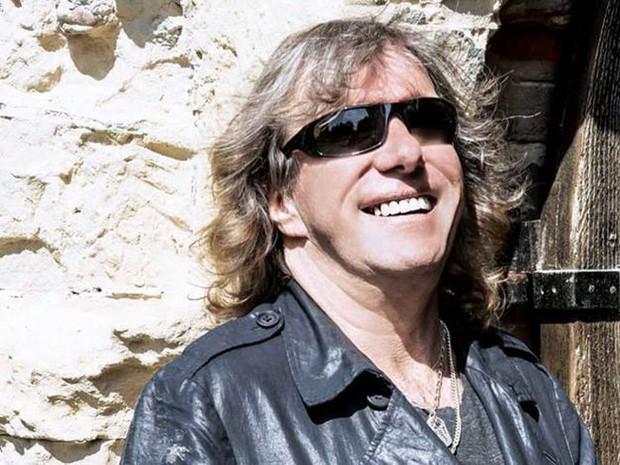 Keith Emerson foi tecladista do Emerson, Lake & Palmer (Foto: Divulgação/Site Oficial)