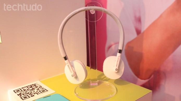 6a93cc3ae Saiba o que os fones da Motorola Moto Pulse e Surround têm de ...