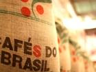 Exportação de café verde do Brasil recua 12% em junho, diz Cecafé