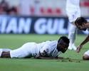 Com gols de Everton Ribeiro e Lima, Al Ahli goleia na Copa dos Emirados